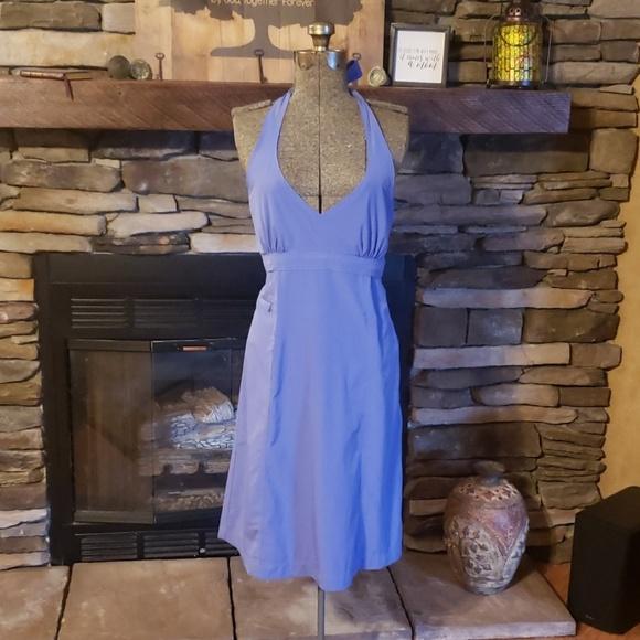 Athleta Dresses & Skirts - Athleta dress
